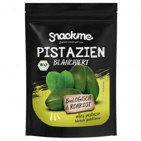 gruene pistazien nuesse