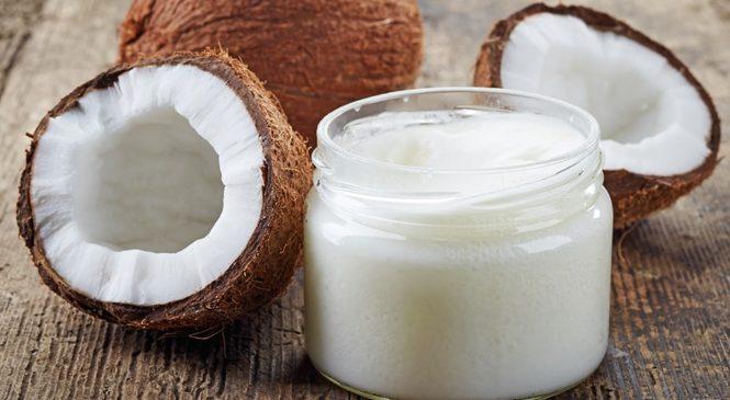 Kokosöl – die Wahrheit über das Multitalent.
