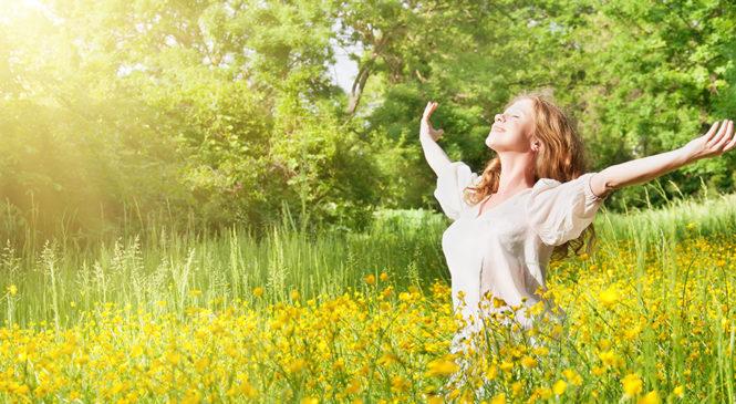Die Chia Samen Wirkung auf Deine Gesundheit.