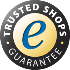 trusted_shop.png