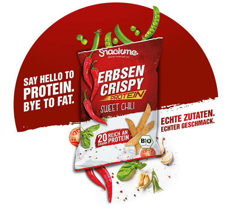 proteinchips erbsen crispy